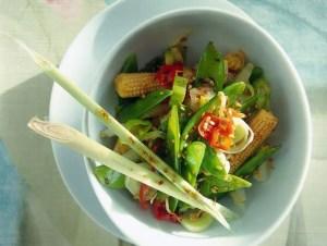 verdure-saltate-alla-citronella-725x545