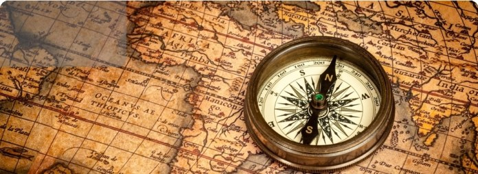 2017: migliori destinazioni estere, parte seconda