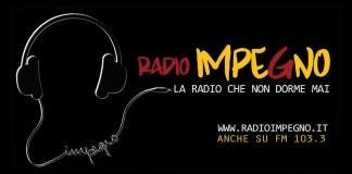 radioimpegno