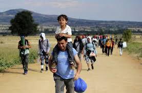 radio migranti