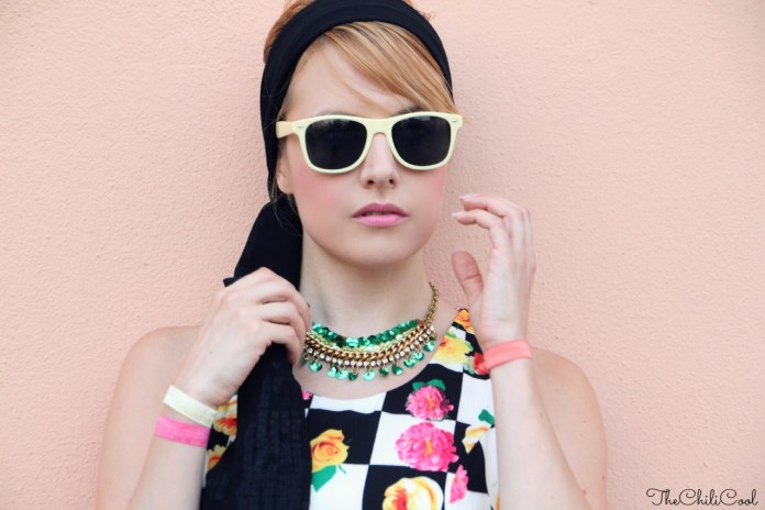 Stereotipi di moda