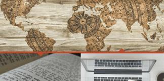 avventure moderne tra sacro e profano