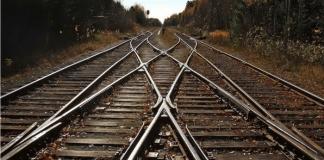 La palingenesi della stazioni e la riqualificazione sociale