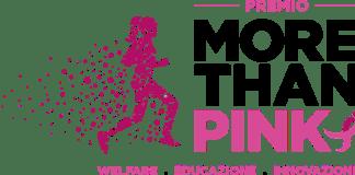 more than pink