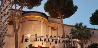 Pirandelliana 2018 emozioni e suggestioni all'Aventino
