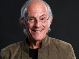 "Gli 80 anni di Christopher Lloyd, dal cartoon a ""Doc"""