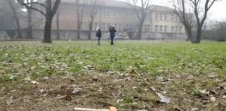 Boxing Day italiano: poca festa sotto l'albero