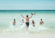 viaggio benessere