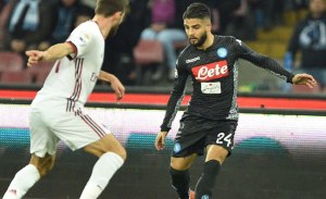 Sorprese ai quarti: la Coppa Italia che non ti aspetti