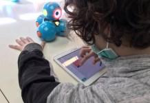 Robotica al Bambino Gesù, piccoli pazienti a scuola di scienza