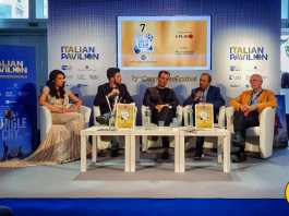 Presentato il nuovo Ariano International Film Festival