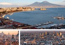 Grandi eventi sportivi: l'Italia, contro i pronostici, c'è!
