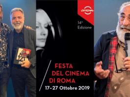 Festa del Cinema di Roma: musica e sociale al Roma Videoclip