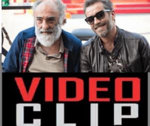 Festa del Cinema: musica e sociale al Roma Videoclip