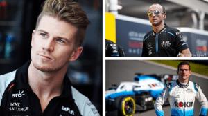 F1 2020: come (non) cambia il paddock