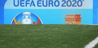 Euro 2020: Il primo passo verso la rinascita italiana