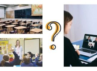 A scuola da casa: tra vantaggi e difficoltà, cosa ci è mancato?
