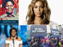 Il colore della giustizia: no a discriminazione razziale e multipla