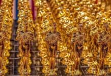 Cinema e inclusione: se gli Oscar promuovono gli SDGs