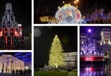 Natale 2020: sentimenti contrastanti al tempo della pandemia