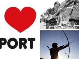 Amore e Sport: come e perchè divampa la scintilla
