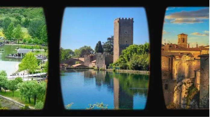 Green come viaggio: le novità del turismo sostenibile