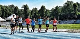 """""""Un Miglio per l'autismo"""": corriamo insieme il 5-6 giugno"""