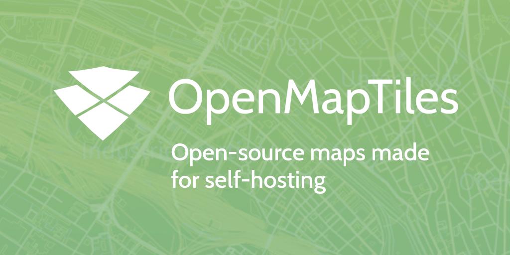 openmaptiles org