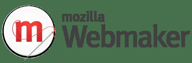 https://i1.wp.com/openmatt.org/wp-content/uploads/2012/05/Mozilla-Webmaker-logo.png?w=640