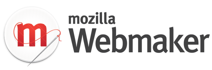 https://i1.wp.com/openmatt.org/wp-content/uploads/2012/05/Mozilla-Webmaker-logo.png?w=696