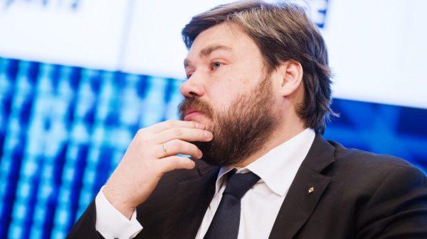 Православный бизнесмен Малофеев проспонсирует конкурс ...