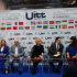 24. Kiev International Tourism Fair