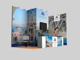 Rubi Hotels Mitt 2015