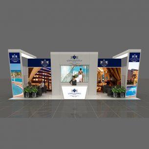 Kaya Hotels Mitt 2017