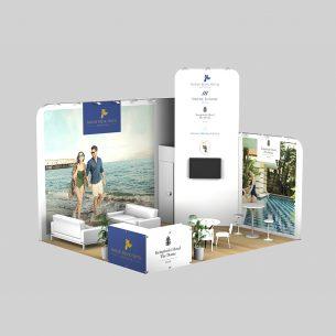 Sirene Hotels Mitt 2017