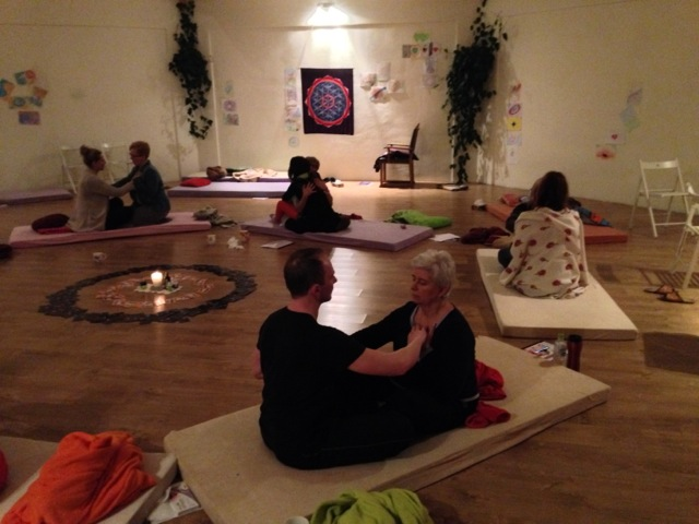 How Shamanic Breathwork Can Transform Your Life Conscious Breathing