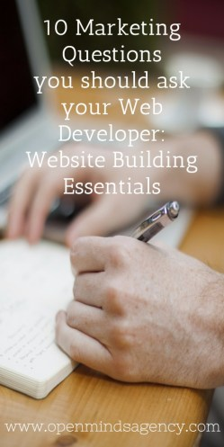 10-marketing-questions-for-web-developer-pinterest