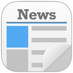 newsify app