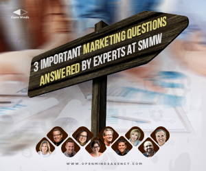 3 important marketing questions answered by experts at smmw