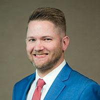 image of Nick Whitten