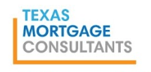 Traditional and Reverse Mortgage Lenders  - Open Mortgage