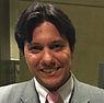 Ricardo Mualin