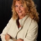 Brenda Hatch