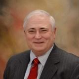 Steve Michels
