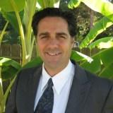 John Coniglio