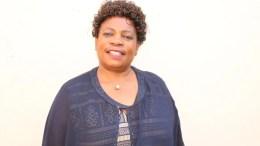 Kwaramba: Zimbos are unpatriotic they dont watch ZTV