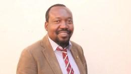 You can't dictate patriotism, Zanu PF told
