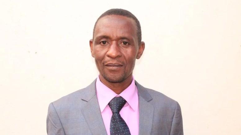 MP complains over sitting allowances, PSMAS deductions