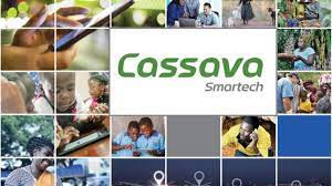 Breaking!!!ZSE suspends Cassava Smartech