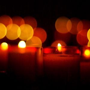 Diwali  Holidays In India